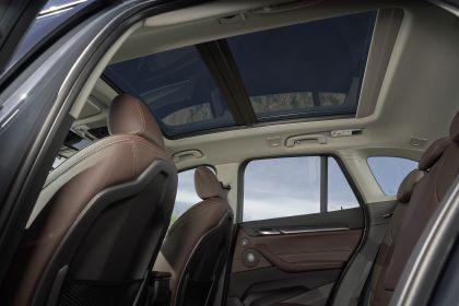 2019 BMW X1 ( F48 ) xDrive 25i 34