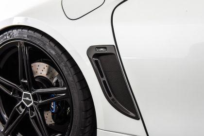 2019 BMW i8 roadster by AC Schnitzer 12