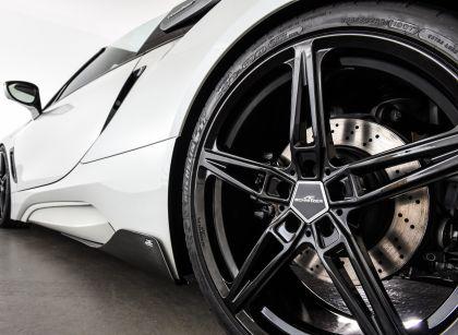 2019 BMW i8 roadster by AC Schnitzer 14