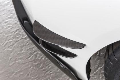 2019 BMW i8 roadster by AC Schnitzer 20