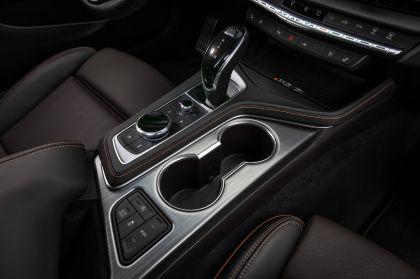 2020 Cadillac CT4-V 11