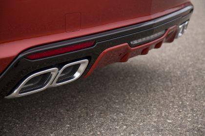 2020 Cadillac CT5-V 6