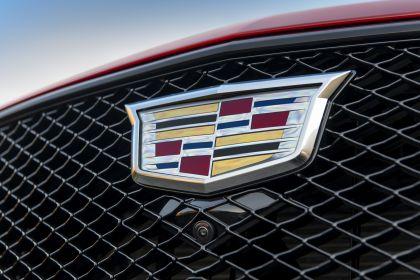 2020 Cadillac CT5-V 14