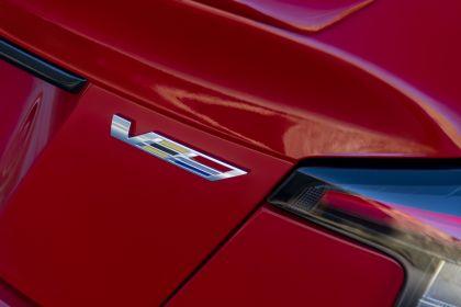 2020 Cadillac CT5-V 18