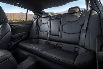 2020 Cadillac CT5-V 21