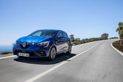 2019 Renault Clio R.S. Line 11
