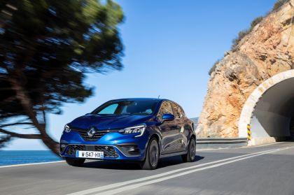 2019 Renault Clio R.S. Line 19