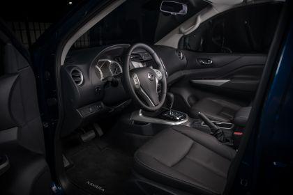 2019 Nissan Navara Double Cab 14