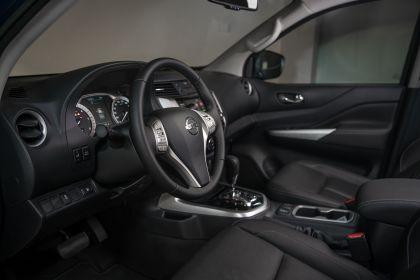 2019 Nissan Navara Double Cab 15