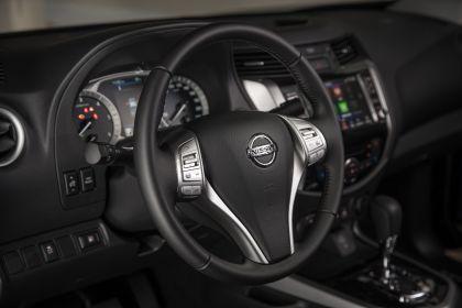 2019 Nissan Navara Double Cab 16