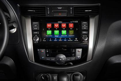 2019 Nissan Navara Double Cab 18