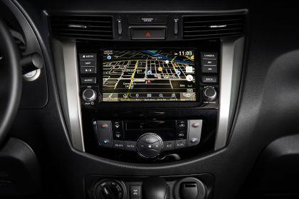2019 Nissan Navara Double Cab 19