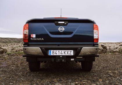 2019 Nissan Navara Double Cab 51