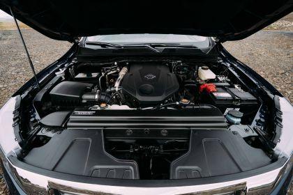 2019 Nissan Navara Double Cab 61