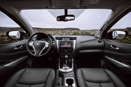 2019 Nissan Navara Double Cab 62