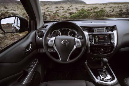 2019 Nissan Navara Double Cab 63