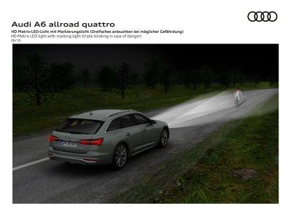 2019 Audi A6 allroad quattro 15