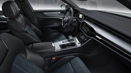 2019 Audi A6 allroad quattro 17