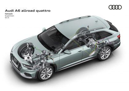 2019 Audi A6 allroad quattro 23
