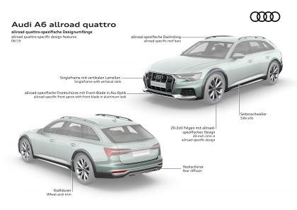 2019 Audi A6 allroad quattro 28