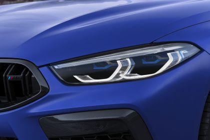 2019 BMW M8 ( F91 ) Competition coupé 28