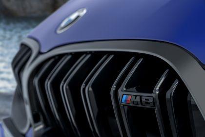 2019 BMW M8 ( F91 ) Competition coupé 29