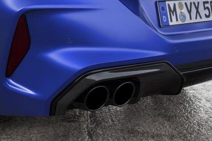 2019 BMW M8 ( F91 ) Competition coupé 33