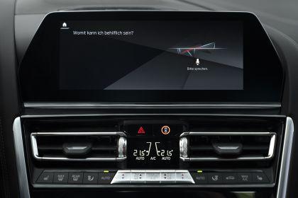 2019 BMW M8 ( F91 ) Competition coupé 41