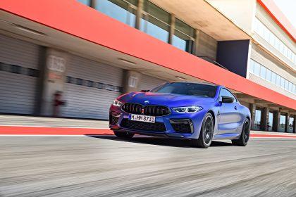 2019 BMW M8 ( F91 ) Competition coupé 223