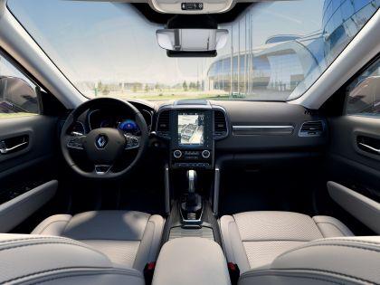 2019 Renault Koleos 10