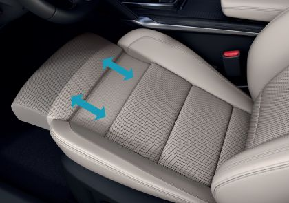 2019 Renault Koleos 11