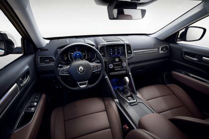 2019 Renault Koleos 16