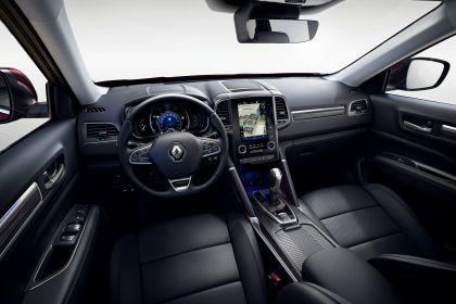 2019 Renault Koleos 17