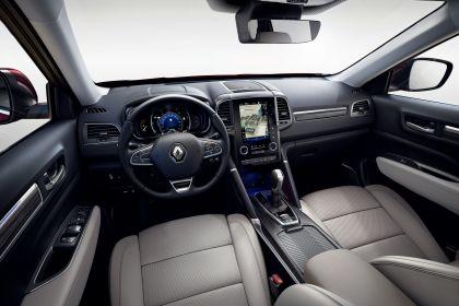 2019 Renault Koleos 18
