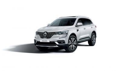 2019 Renault Koleos Initiale Paris 1
