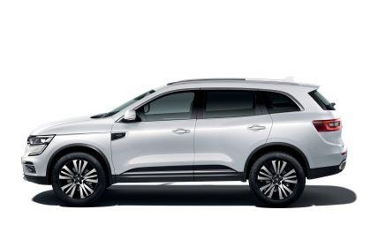 2019 Renault Koleos Initiale Paris 2