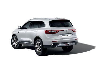 2019 Renault Koleos Initiale Paris 3