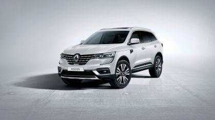 2019 Renault Koleos Initiale Paris 6