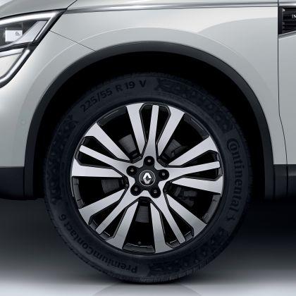 2019 Renault Koleos Initiale Paris 9