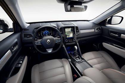 2019 Renault Koleos Initiale Paris 11