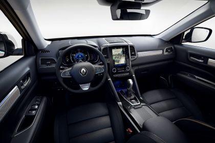 2019 Renault Koleos Initiale Paris 12