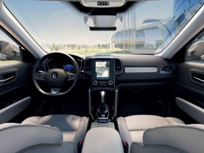 2019 Renault Koleos Initiale Paris 13