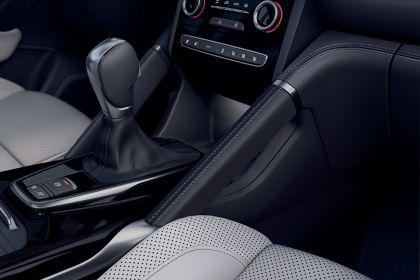 2019 Renault Koleos Initiale Paris 15