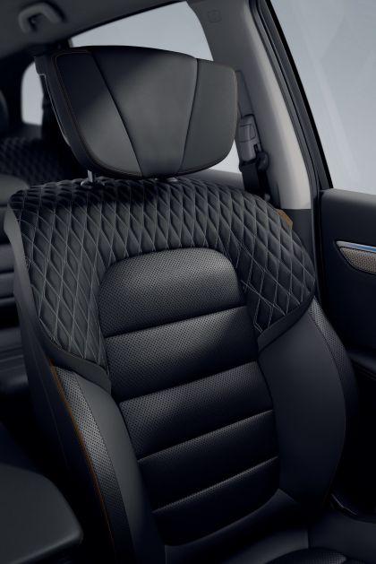 2019 Renault Koleos Initiale Paris 21