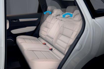 2019 Renault Koleos Initiale Paris 22