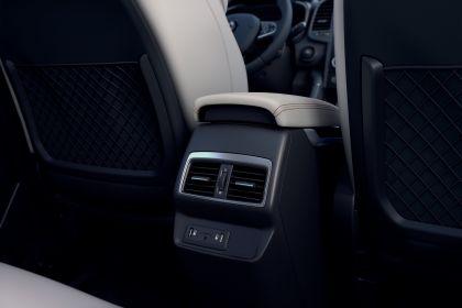 2019 Renault Koleos Initiale Paris 23