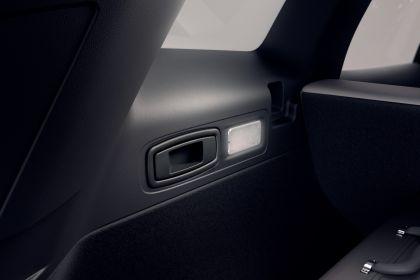 2019 Renault Koleos Initiale Paris 24