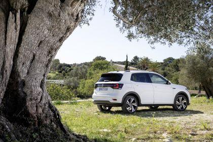 2019 Volkswagen T-Cross 65