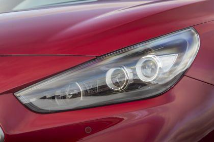2019 Hyundai i30 Fastback N - UK version 93