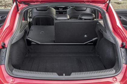 2019 Hyundai i30 Fastback N - UK version 108